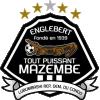Mazembe (Drc)
